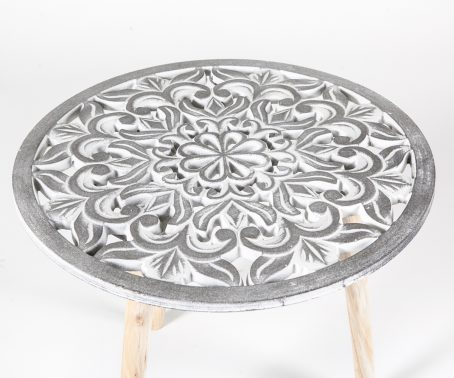 Table Lace