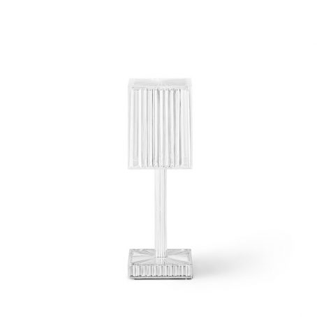 LED laualamp Catsby2
